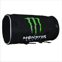 Сумка Monster Energy