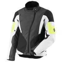 Куртка женская SCOTT Blouson Technit DP - black