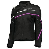 Куртка женская Scott Blouson SportR DP - black/purple