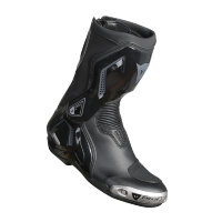 Мотоботы женские DAINESE TORQUE D1 OUT LADY BOOTS - BLACK/ANTHRACITE
