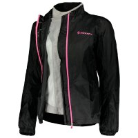 Куртка женская SCOTT Blouson Summer VTD DP - grey/pink