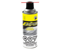 СМАЗКА XPS LUBE 397 g