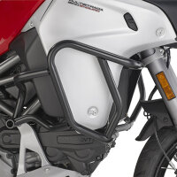 Givi Specific engine guard Multistrada Enduro 1200 (16-18)