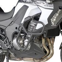 Givi Specific engine guard Versys 1000/1000 SE (19)