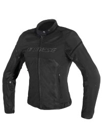 Куртка женская DAINESE AIR FRAME D1 LADY TEX - black