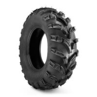 Kimpex Tire Trail Fighter 24X10.00-11 6-Ply