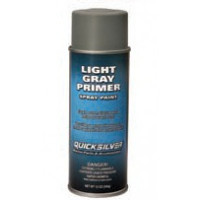 Грунт Light Gray Primer, спрей