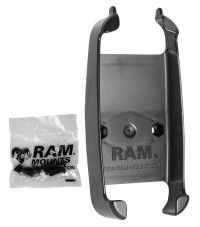RAM-HOL-LO3U - держатель RAM mounts для Lowrance AirMap 600C, iFinder Expedition C, Explorer, H20, Hunt и др.