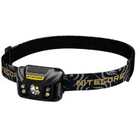 Налобный фонарь Nitecore NU32 Rechargeable Headlamp