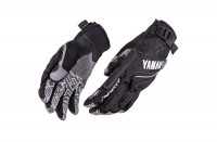 Перчатки Yamaha Attack Lite Gloves