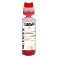 IPONE FUEL STABILISER - 250ML