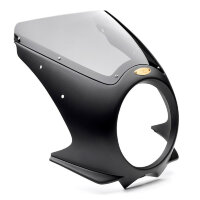 Givi Specific smoked screen with ABS fairing Z 900 RS (18-19)