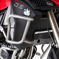 GIVI Дуги безопасности BMW F800GS Adventure (13-18), TNH5110OX