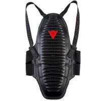 Защита спины DAINESE WAVE 1S D1 AIR - black