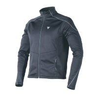 Термокофта DAINESE NO WIND LAYER D1 - black