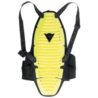 Защита спины DAINESE SPINE S - FLUO-YELLOW