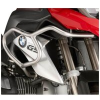 GIVI Дуги безопасности BMW R1200GS (13-15), TNH5114OX