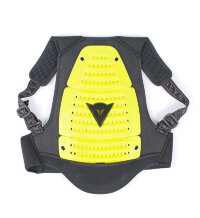 Защита спины DAINESE SPINE BOY 2 - FLUO-YELLOW