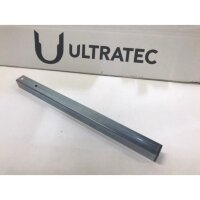 Ultratec Stake Double timber sleight
