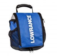 Lowrance PPP — 18i