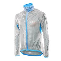 Куртка SIXS GHOST JACKET - Light Blue