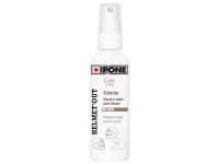 IPONE Helmet Out 100ml