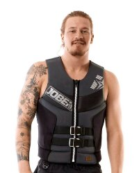 Жилет JOBE Segmented Jet Backsupport Men XL+