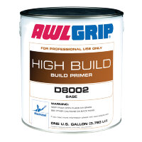 Грунт High Build Epoxy Primer (3,79 л), часть A: Off White Base
