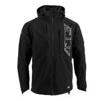 Куртка 509 Tactical Elite Softshell - Black Ops