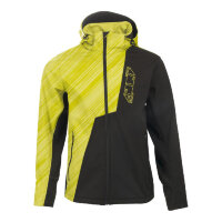 Куртка 509 Tactical Softshell - Hi-Vis