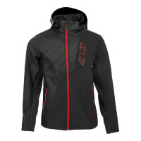 Куртка 509 Tactical Softshell - Red