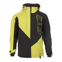 Куртка 509 Tactical Elite Softshell - Hi-Vis