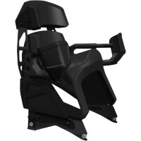 Kimpex 2-Up Seat **USE 92-000122**