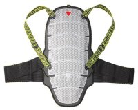Защита спины DAINESE ACTIVE SHIELD 02 EVO - white