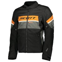 Куртка SCOTT Blouson SportR DP - black/orange