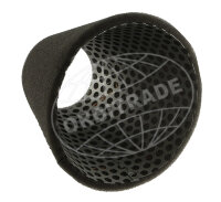 Orbitrade, yanmar air filter