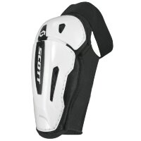 Защита локтей SCOTT Elbow Guards Commander - black