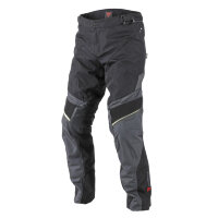 Мотоштаны DAINESE RIDDER D1 GORE-TEX - BLACK/EBONY