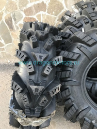 Резина Super atv Intimidator All-Terrain UTV/ATV Tire 34/10.5/15