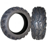 EFX Motogrip A/T Radial R14 26/09