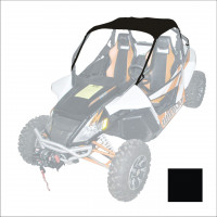 Текстильная крыша для UTV Arctic Cat Wildcat 1000