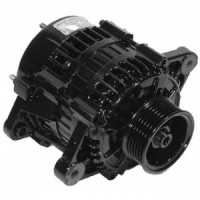 862030T01 Генератор MERCRUISER 3.0 12V/64A (Quicksilver)