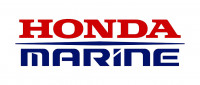0.6l 4 Stroke Synthetic E Honda 08221-777-060HE