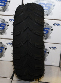 Шина для квадроцикла ITP MUD LITE AT 25x8-11