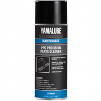 Очиститель YAMAHA Yamalube PPC Precision Parts Cleaner
