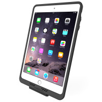 RAM-GDS-SKIN-AP2 - чехол док станция RAM mounts IntelliSkin™ с GDS™ для Apple iPad mini 2 & 3