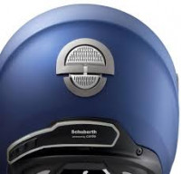 SCHUBERTH Bluetooth гарнитура Schuberth M1 Duo