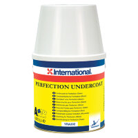 Грунт Perfection Undercoat White 2.5л
