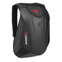 Рюкзак DAINESE D-MACH BACKPACK - FLUO-RED
